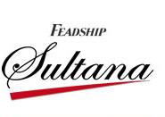Feadship Sultana